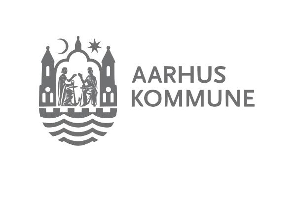 SR-Illiu600x600-Aarhus kommune