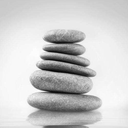 Stresshåndtering - Trivsel & balance