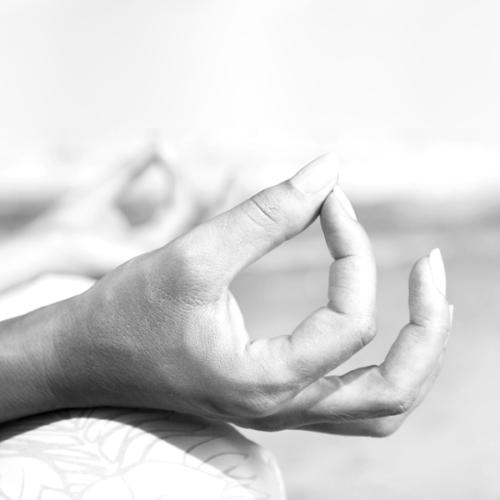 Mindfulness - Gratis råd - hvordan passer du på dig selv