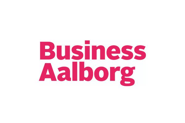 SR-Illiu600x600-business aalborg logo